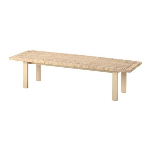 Stockholm 2017 Table Basse - Ikea