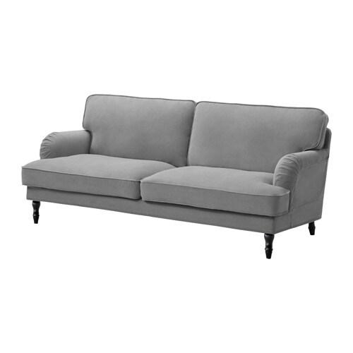 canap couleur lin ou gris bleu forum mode. Black Bedroom Furniture Sets. Home Design Ideas