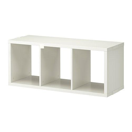 entr e rangement v tements et chaussures et plus ikea. Black Bedroom Furniture Sets. Home Design Ideas
