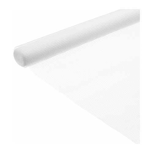 STOPP Antidérapant Pour Tapis IKEA - Carrelage terrasse et tapis pied du lit
