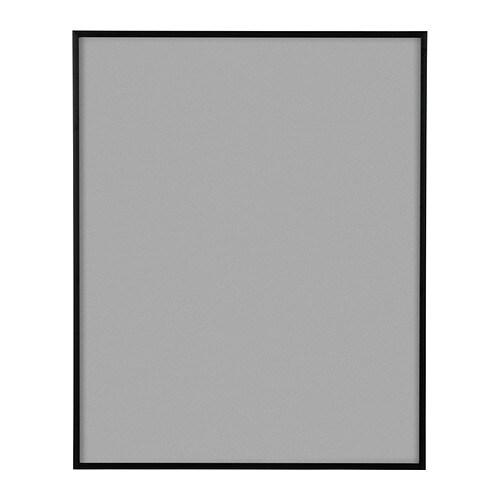 str mby cadre 40x50 cm ikea. Black Bedroom Furniture Sets. Home Design Ideas