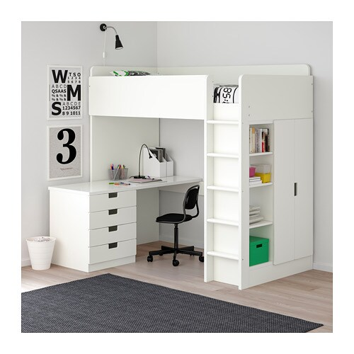 lit enfant combi beautiful ikea kura trofast combi greywashed with lit enfant combi good lits. Black Bedroom Furniture Sets. Home Design Ideas