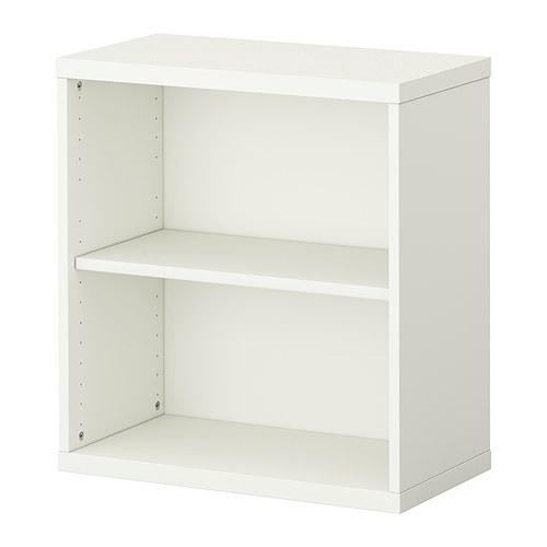 Stuva étagère Murale Ikea
