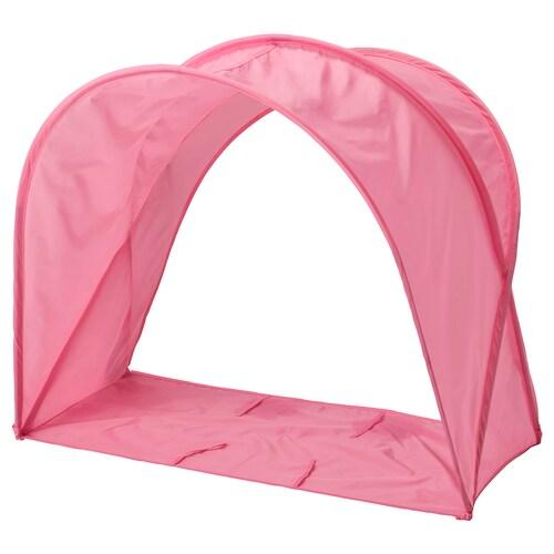 Tente Enfant Ciels De Lit Et Tunnel Enfant Ikea
