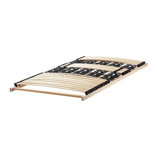 Ikea chambre meubles canap s lits cuisine s jour d corations ikea - Sommier a lattes 80x200 ...
