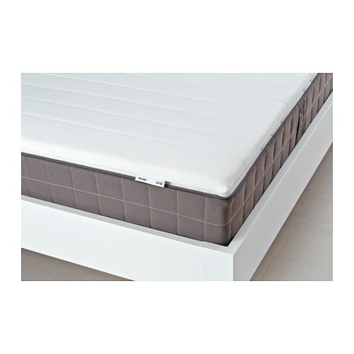 matelas memoire de forme 160x200 ikea id es d coration id es d coration. Black Bedroom Furniture Sets. Home Design Ideas