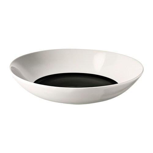 Tickar assiette creuse ikea - Ikea vaisselle assiette ...