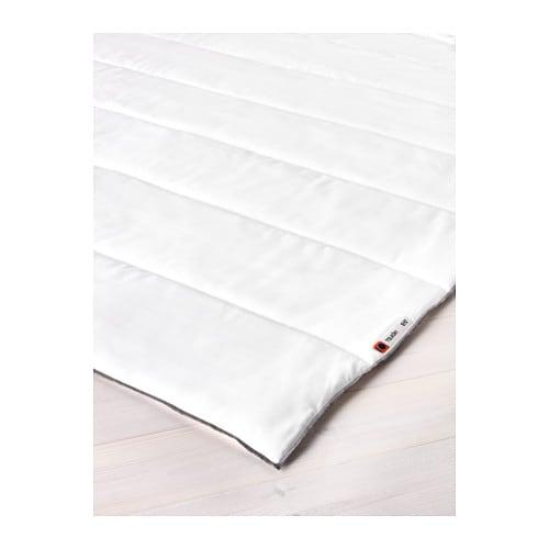 couette d ete legere couette dt ventilation dt bambou tencel with couette d ete legere finest. Black Bedroom Furniture Sets. Home Design Ideas