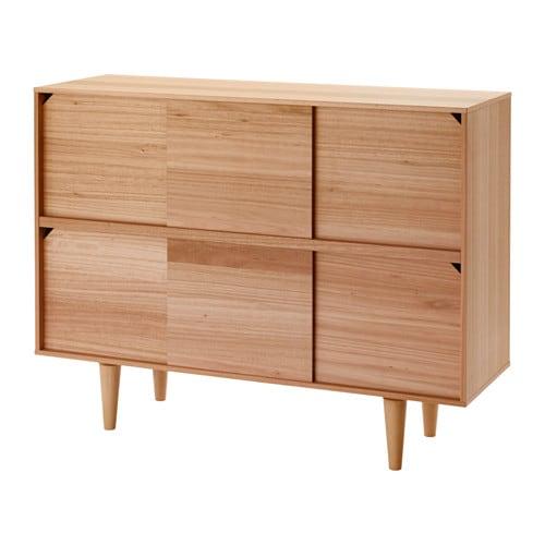 tillf lle rangement ikea. Black Bedroom Furniture Sets. Home Design Ideas