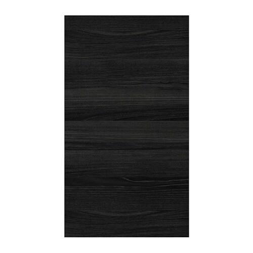 tingsryd fa ade pour lave vaisselle ikea. Black Bedroom Furniture Sets. Home Design Ideas