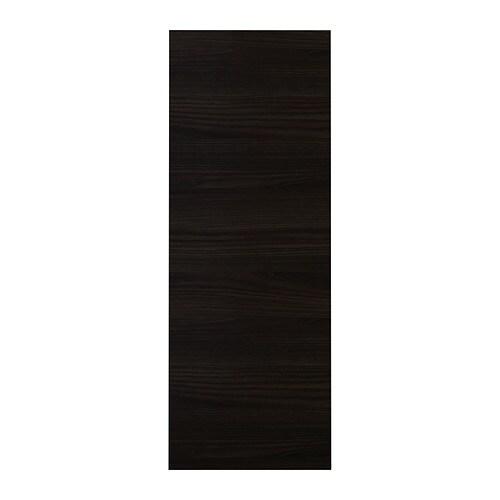 Tingsryd panneau lat ral de finition 39x106 cm ikea for Panneau de finition cuisine