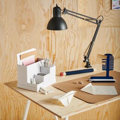 TJENA Kit 4p, orga+ss-main+lampe+sup styl
