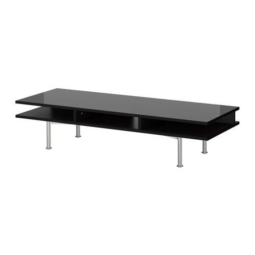 Banc Tv Ikea Noir : Design Contemporain Mobilier Et Décoration !cb! [topic Unique