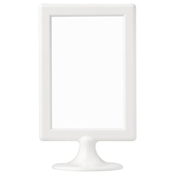 IKEA TOLSBY Cadre pour 2 photos