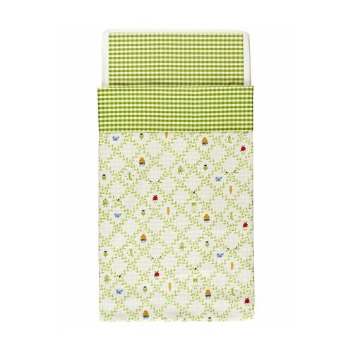 Ikea chambre meubles canap s lits cuisine s jour for Housse de couette ikea enfant