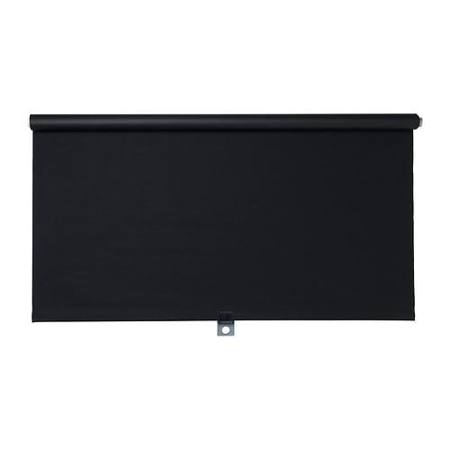 tupplur store enrouleur occultant 60x195 cm ikea. Black Bedroom Furniture Sets. Home Design Ideas