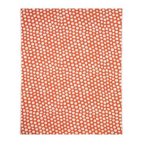 1000 images about fabrics on pinterest euro leaf prints and larger. Black Bedroom Furniture Sets. Home Design Ideas