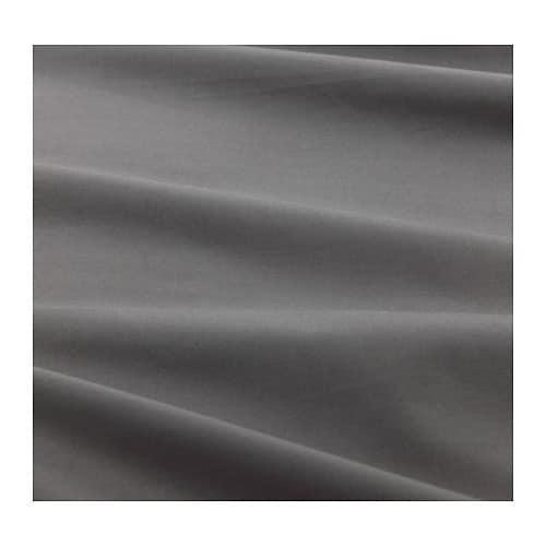 ullvide drap 150x260 cm ikea. Black Bedroom Furniture Sets. Home Design Ideas