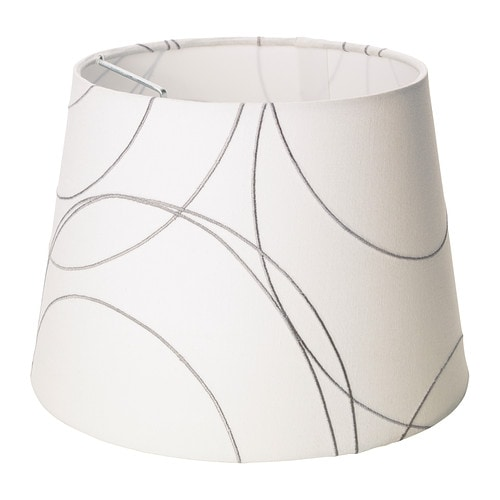 umfors abat jour 23 cm ikea. Black Bedroom Furniture Sets. Home Design Ideas