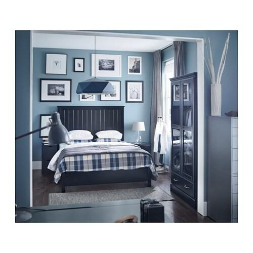 Armoires Lits Ikea. Miroir Mural Moderne En Verre U Mulhouse Miroir ...