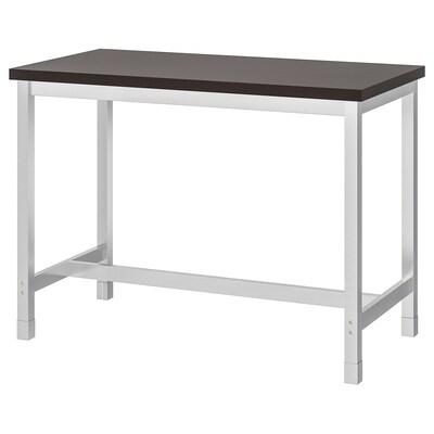 Table De Cuisine Haute Ikea Trang Tri Nha Cửa Thiết Kế Căn Hộ