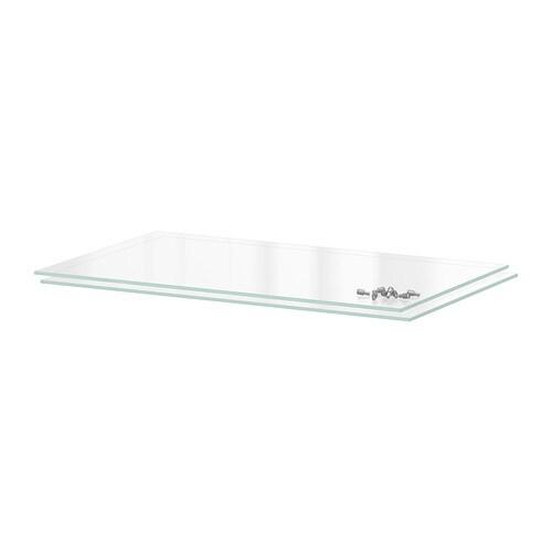 UTRUSTA Tablette   60x37 cm   IKEA