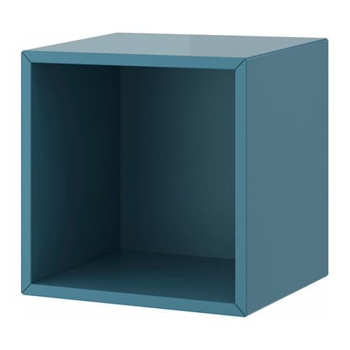 valje armoire murale turquoise bleu ikea. Black Bedroom Furniture Sets. Home Design Ideas