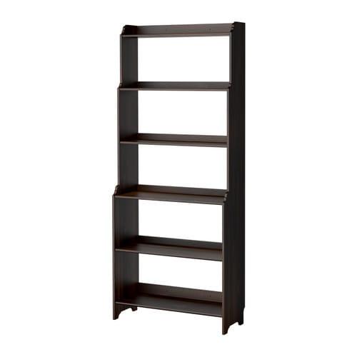 Ikea chambre meubles canap s lits cuisine s jour d corations ikea - Bibliotheque bois massif ikea ...