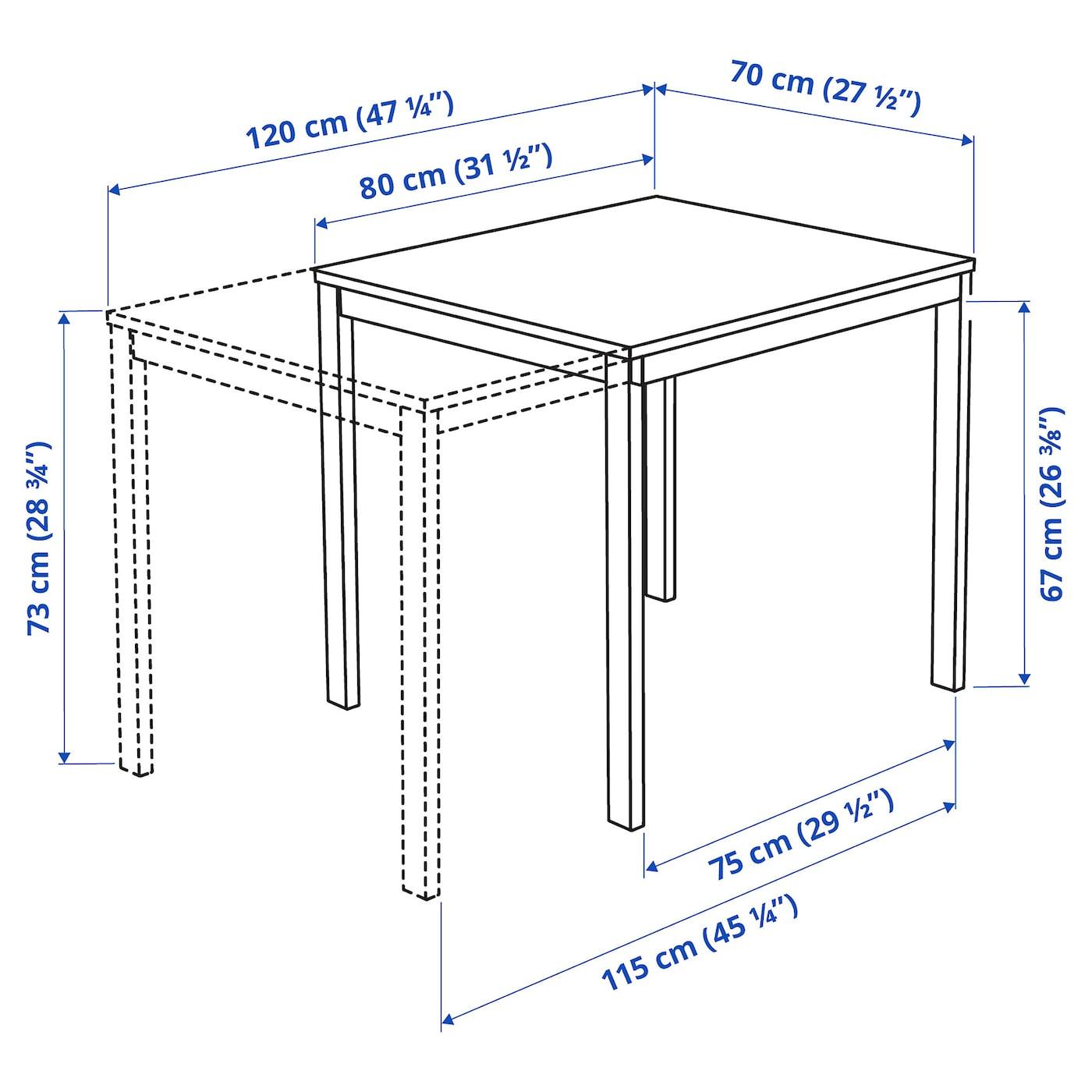7 Table Salle A Manger En Verre Table A Manger Ronde Extensible Table Salle A Manger Table Moderne