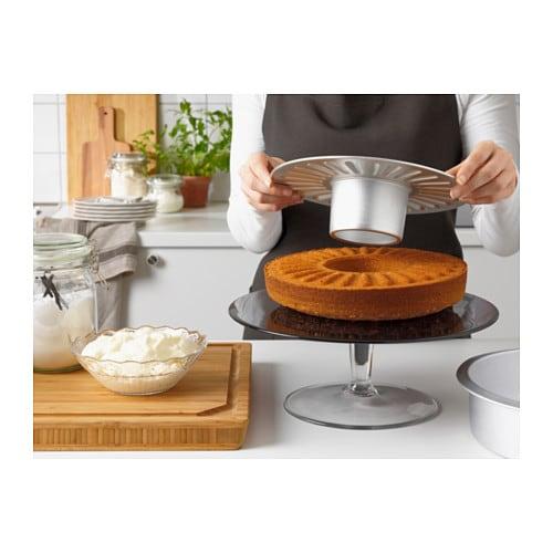 machine a laver bellavita n essore plus po le cuisine inox. Black Bedroom Furniture Sets. Home Design Ideas