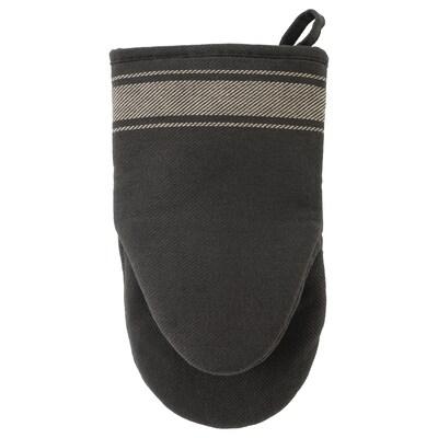 VARDAGEN gant isolant noir 26 cm