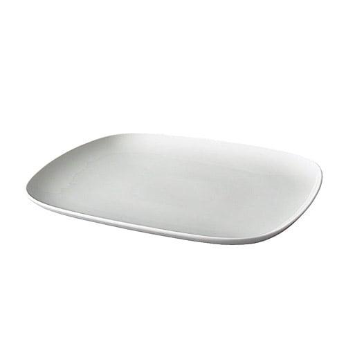V rdera assiette ikea - Ikea vaisselle assiette ...