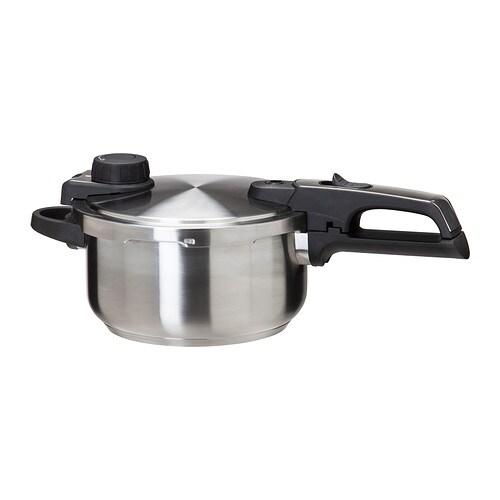 V rdes tta autocuiseur ikea for Ikea casseroles et casseroles