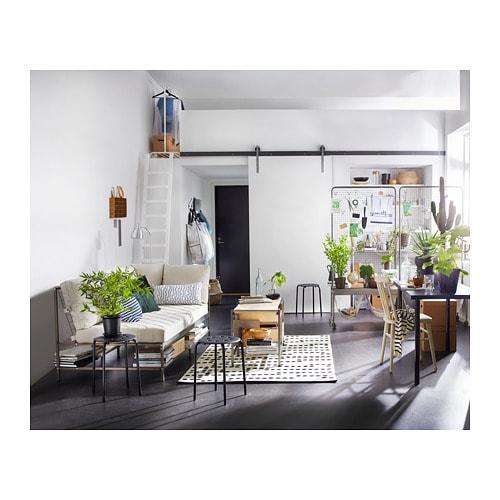 veber d paravent ikea. Black Bedroom Furniture Sets. Home Design Ideas
