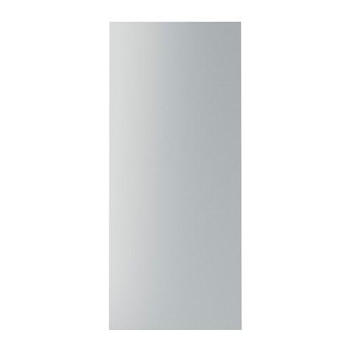 Veddinge Porte 60x140 Cm Ikea