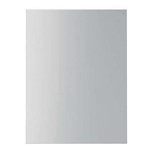 veddinge porte 60x80 cm ikea. Black Bedroom Furniture Sets. Home Design Ideas