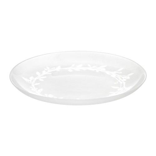 Vinter 2016 petite assiette ikea for Ikea vaisselle de table