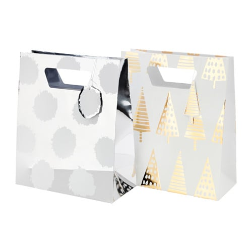 vinter 2015 sac cadeau ikea. Black Bedroom Furniture Sets. Home Design Ideas