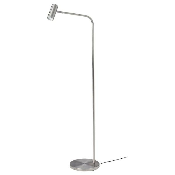 Ikea Holmo Lampe De Sol Avec Ampoule Led 46 Pouces Amazon Ca Outils Et Bricolage
