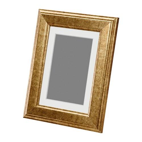 Virserum cadre 13x18 cm ikea - Cadre photo magnetique ikea ...