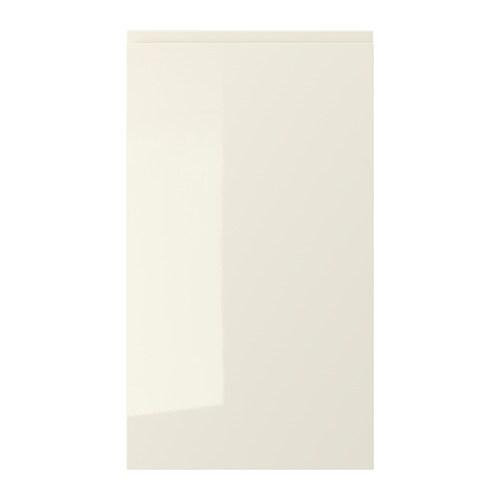 voxtorp fa ade pour lave vaisselle ikea. Black Bedroom Furniture Sets. Home Design Ideas