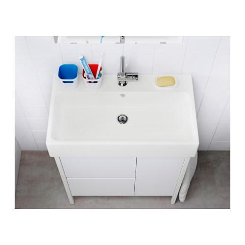 yddingen lavabo ikea. Black Bedroom Furniture Sets. Home Design Ideas