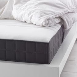 matelas ikea. Black Bedroom Furniture Sets. Home Design Ideas