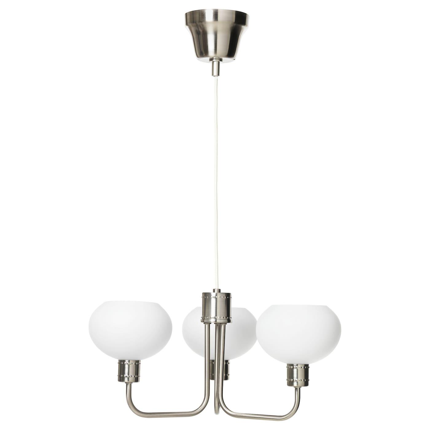 ikea kitchen pendant lights foto pendant l ikea ottava