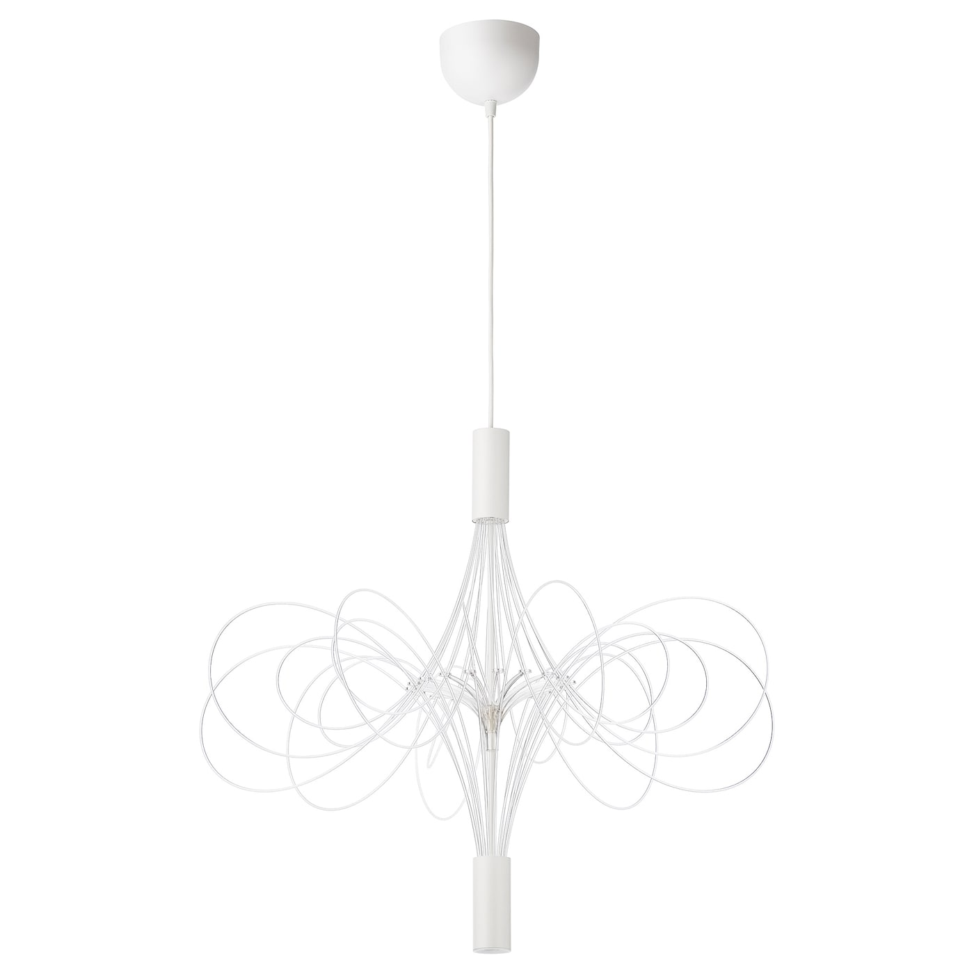 lights view of chandelier collection for zspmed chandeliers best ikea intended