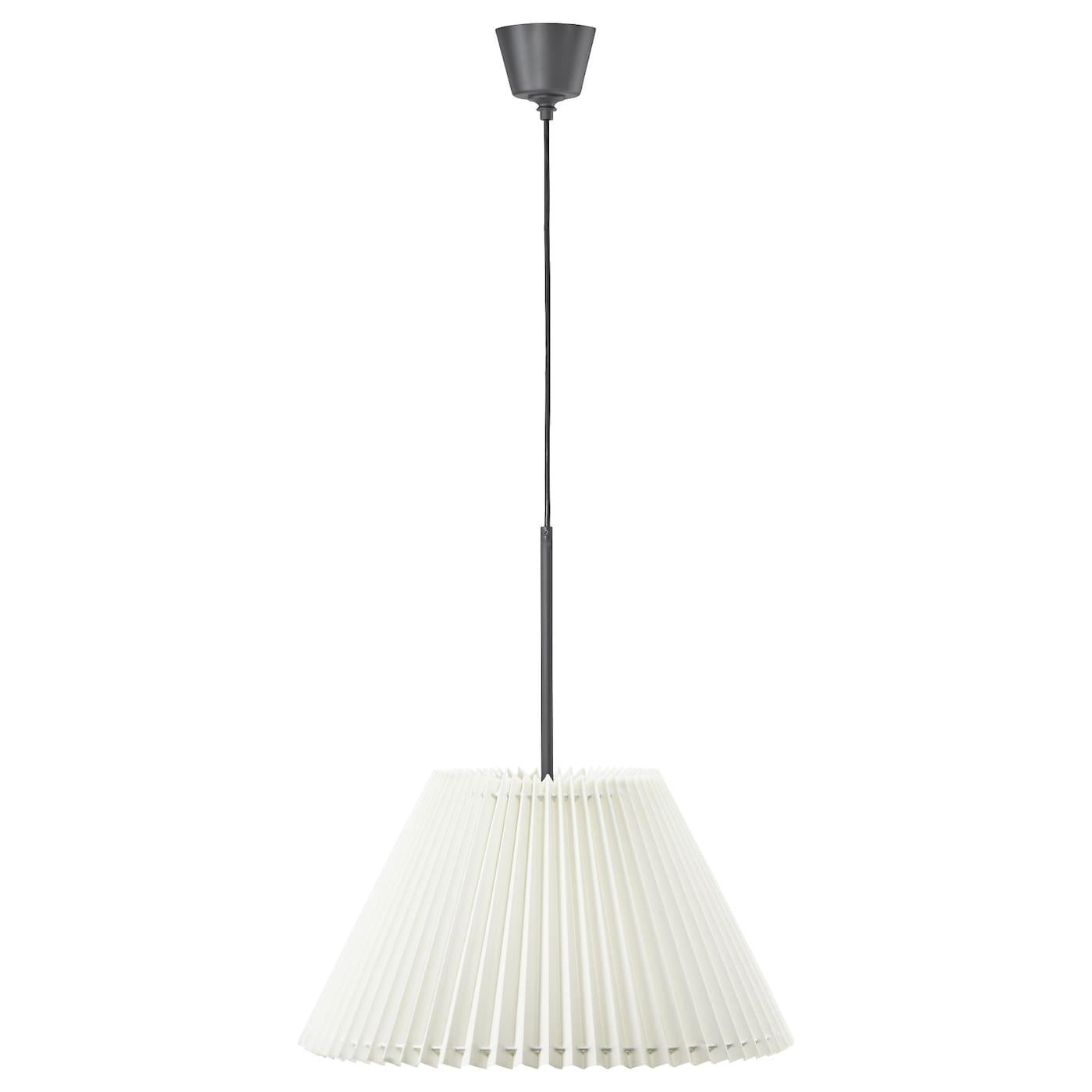 Pendant Lamps & Chandeliers