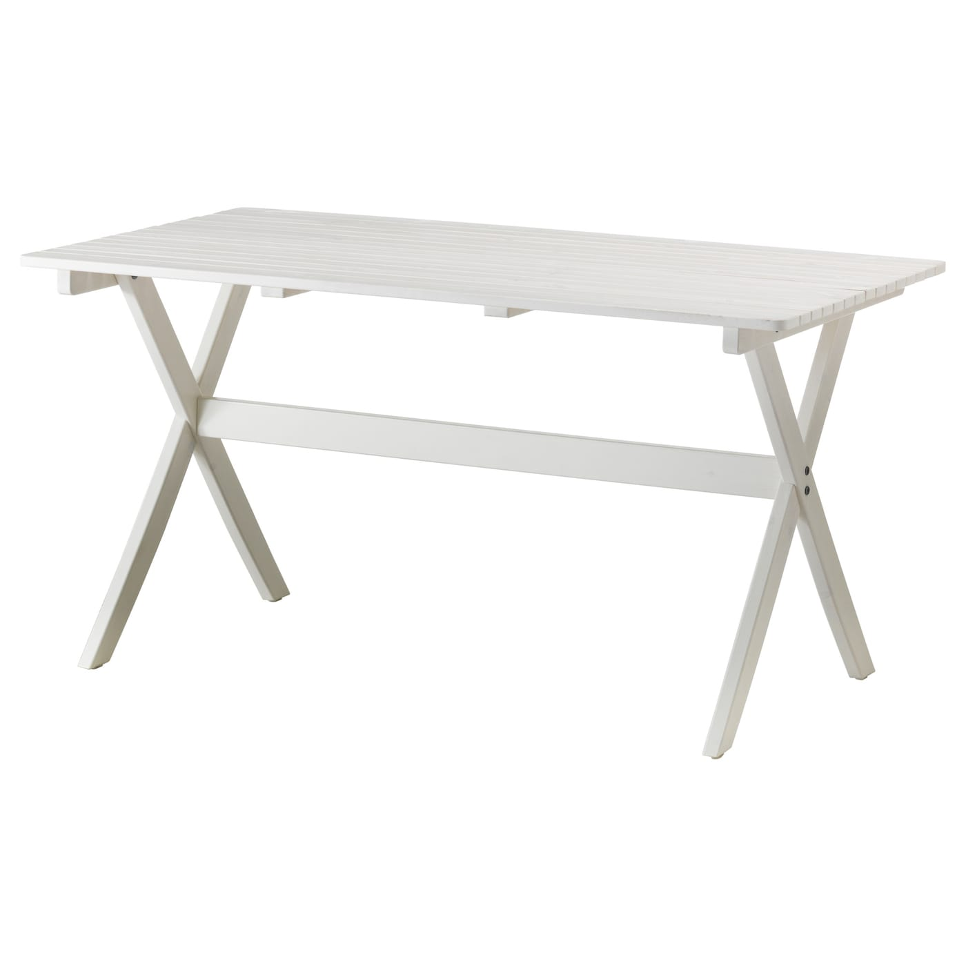 Outdoor Patio Tables Ikea home decor Mrsilva