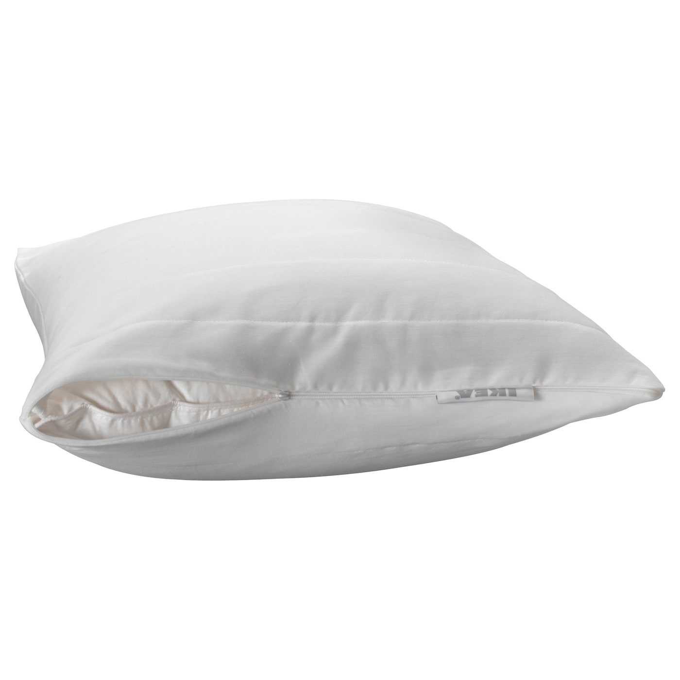 fortytwo d cotton cor isleep set pillow protector protectors home furniture