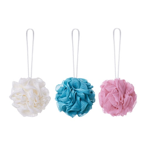 By n body puff multicolour ikea - Puff exterior ikea ...