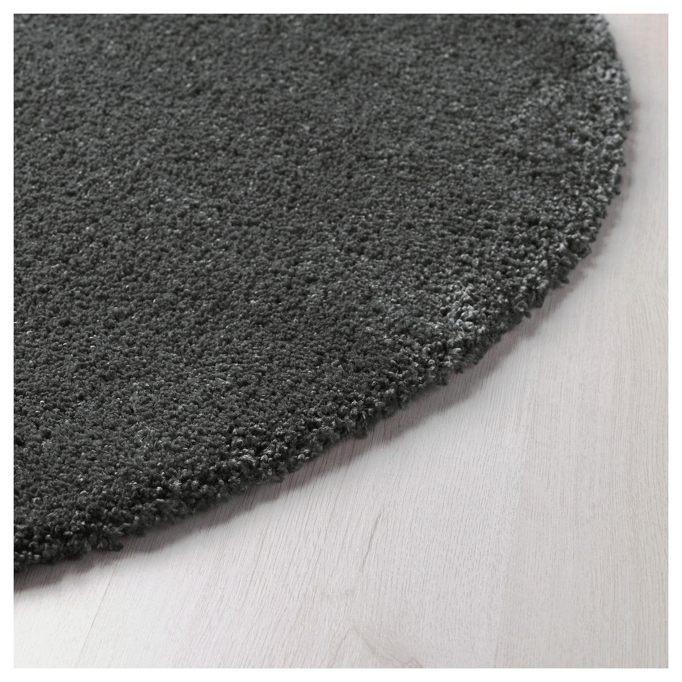 Attractive IKEA ÅDUM Rug, High Pile The Dense, Thick Pile Dampens Sound And Provides A